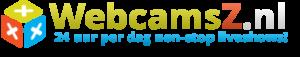 Webcamsz.nl Webcamsex Logo